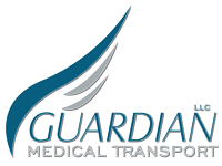 Guardian Medical Transport